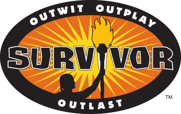 Heroes, Healers, And Hustlers Will Collide On Survivor